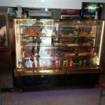 یخچال ساندویچی