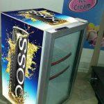 یخچال نوشیدنی 5 فوت